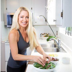 jocelyn kitchenimage